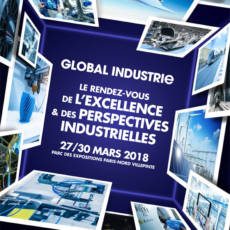 Global_Industrie_SPRA_MazaCAM_PEPS