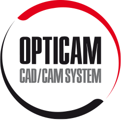 SPRA-OPTICAM-overview-logo
